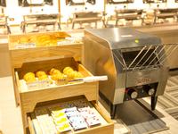 【ポイント10%還元】リブマックスリゾート安芸宮島「朝食付き」プラン♪