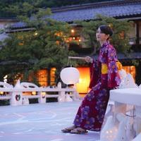 【女子旅】女子力アップ!開運女子旅プラン(1泊朝食付き)