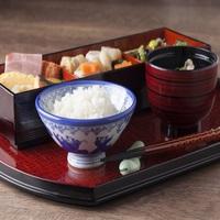 【平日限定】ビジネスプラン (朝食付)