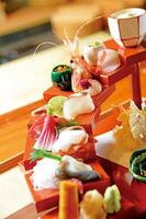 【京都の名店の味を満喫 京都・祇園でのご夕食付き 15,000円相当のご夕食と朝食は特製和朝食】