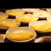 """ご当地★""""ほうとう""""が食べれる♪★50種類以上和洋食バイキング朝食付プラン!"""