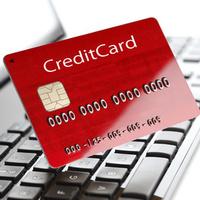 オンラインカード決済限定≪素泊まり≫