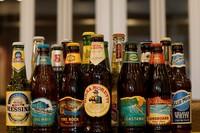 【室数限定】サクラカフェにて★世界のビール30種飲み放題付★宿泊プラン♪