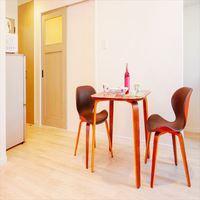 2階キッチン付・和室【typeB】