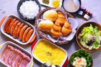 【春夏旅セール】【楽天ポイント10倍】朝食ビュッフェ付きスタンダードプラン