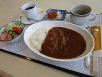 ◆朝食付き