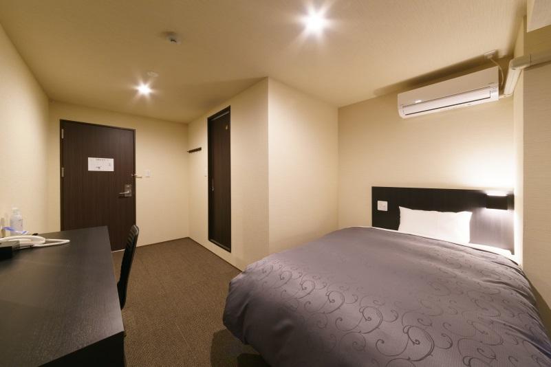 mini HOTEL Maa's mini HOTEL Maa's