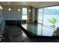 【ビジネスプラン】1泊2食付き!大浴場&和室でゆっくり!
