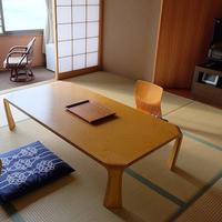 ◆和室8-10畳◆禁煙(最大4〜5名)