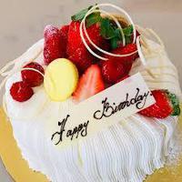 【記念日にお薦め】大切な日の記念日プラン★デコレーションケーキ付き!(完全禁煙)