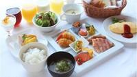 【日本青年館ホールご利用者様限定プラン】チケット提示で嬉しい特典付き!朝食付き