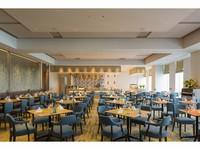 【楽天ポイント10倍】◆2017年8月グランドオープン◆日本青年館ホテルシンプルステイ/朝食付き