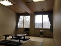 [個室]別館1F4人部屋