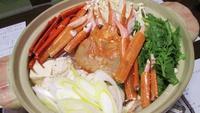 【1泊2食+飲み放題】お酒が好きな人に・・新潟の美味しい日本酒をご用意してます!