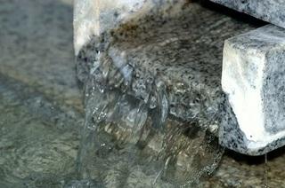 ◇◆天然100%掛け流し温泉でゆったり♪職人が心を込めて作る創作懐石プラン◆◇