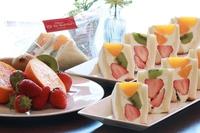 ≪さき楽30≫朝食はお手軽&便利なテイクアウト朝食プラン【1泊朝食付】