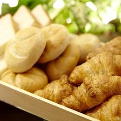 【早割プラン14日前】心斎橋駅徒歩2分!◆朝食無料◆☆14日前までの予約で最大20%OFF♪