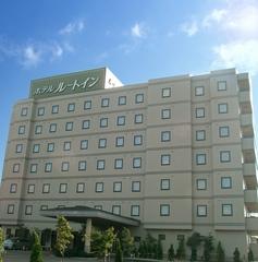 【元気です!やまがた】米沢へようこそ!出張・旅行に最適!食べ放題♪朝食バイキング付プラン♪