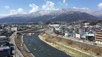 【3連泊】連泊応援朝食サービス☆エコプラン【以上でお得】