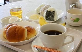 スタンダードビジネスプラン《朝食付》【最安値】【当館人気】