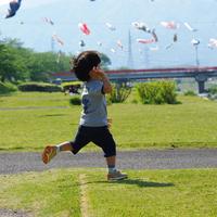 【夏休み期間限定】 ★夏旅★ 家族そろって道後へ行こう! サマーバイキングプラン♪