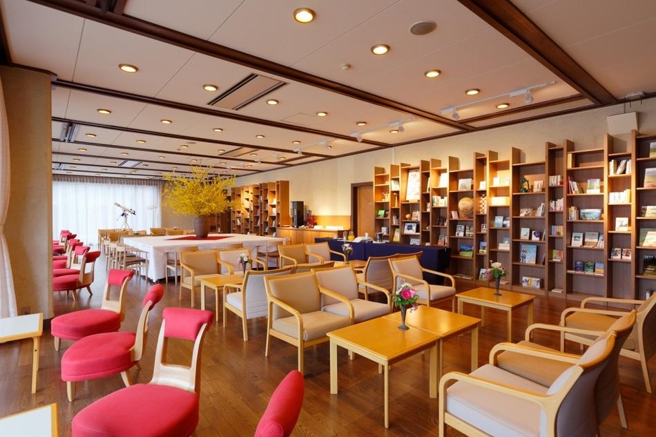 裏磐梯高原ホテル 関連画像 20枚目 楽天トラベル提供
