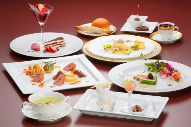 裏磐梯高原ホテル 関連画像 9枚目 楽天トラベル提供