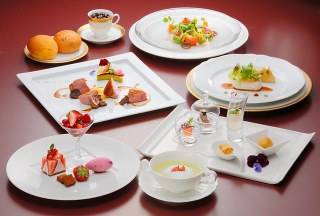 裏磐梯高原ホテル 関連画像 7枚目 楽天トラベル提供