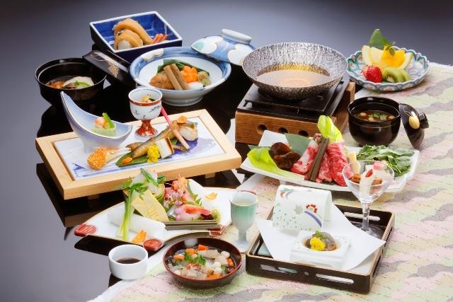 裏磐梯高原ホテル 関連画像 6枚目 楽天トラベル提供