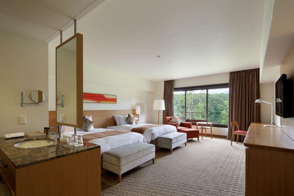 裏磐梯高原ホテル 関連画像 14枚目 楽天トラベル提供