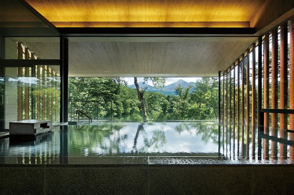 裏磐梯高原ホテル 関連画像 3枚目 楽天トラベル提供