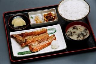 【当館人気】♪函館だから食べれるこんな朝食♪朝市で朝食プラン【美味旬旅】