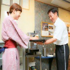 【山の膳/会場食】メイングレードUP!和牛ステーキがメイン☆彡山の幸リッチプラン