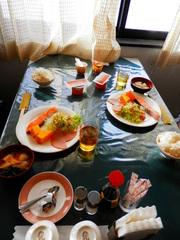 一泊朝食つき 【パルコールつま恋】 ☆洋室☆ 2名さま利用