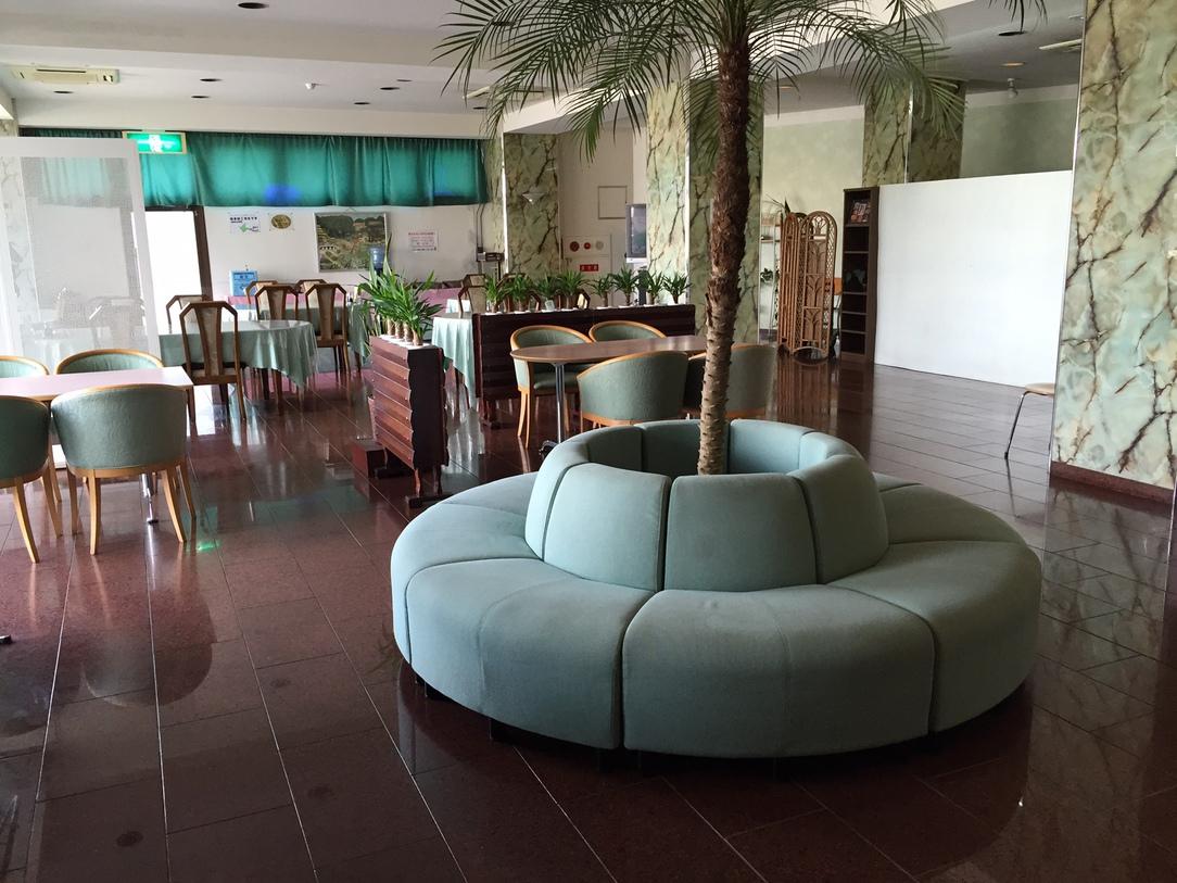 Тарумидзу - Hotel Kobayashi