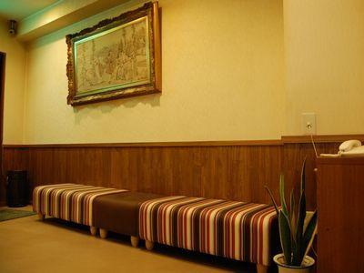 Obama Onsen Business Obamatown Hotel Obama Onsen Business Obamatown Hotel