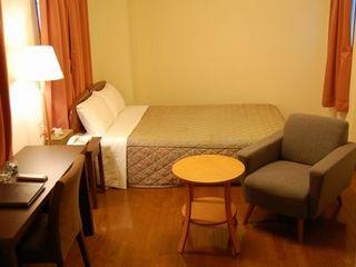 小浜温泉 ビジネス小浜タウンホテル