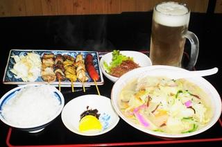 ビジネスマンに☆生ビール付夕食☆朝食付き☆プラン!!