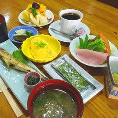 ◆早春限定割引◆春の旅行はお得に計画♪1泊朝食付プラン