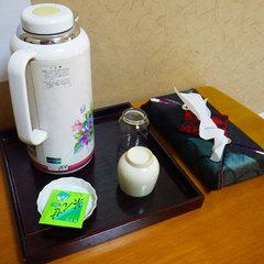 【素泊まり】富山駅徒歩5分♪駅近で出張・観光に便利