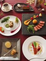 【記念日におすすめ】ディナー付宿泊プラン ☆2食・お土産付☆