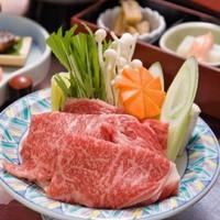 【シルバーアワード2019受賞記念】和モダンツインが1000円お得!選べる山形牛メインの夕食