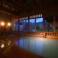 【最上階特別室】三世代旅行★おじいちゃん・おばあちゃんと蔵王温泉