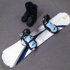 【手ぶらで楽々!雪あそび】スキー・スノーボードレンタル付き★気軽にウィンタースポーツ