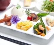 【人気宿選出】富士吉田産ミルキークイーンのご飯と富士北麓の卵を使った卵料理■お1人様づつ作る朝食