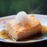 【和食のダシを味わう】八景の朝食で1日をスタート!1泊朝食付きプラン