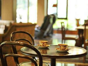 【朝食を昼食に変更】朝はゆっくりしたい人に♪お寝ぼうさんプラン!