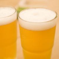 ★缶ビール1本付×朝食付★夜は「くぅーっ」と1杯!朝はほかほか和朝食♪