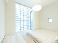 【禁煙】和室五人部屋