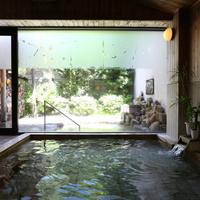 【最安値】【旧館限定】リーズナブル!木曽を味わう郷土料理と天然温泉。ビジネスにも◎
